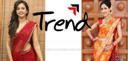 rakul-preet-pragya-jaiswal-latest-news