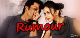 rumours-surrounding-rakul-preet-and-karthi