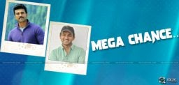 MerlapakaGandhi-next-project-with-RamCharan