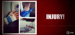 hero-ram-injured-while-shooting-exclusive-news