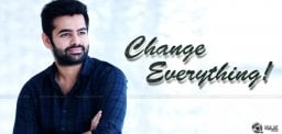 hero-ram-suggest-changes-in-harikatha-film