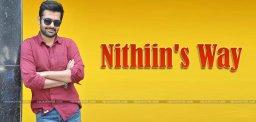 ram-follows-nithiin-style-in-movies