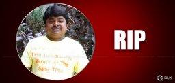 telugu-comedian-ram-babu-passes-away