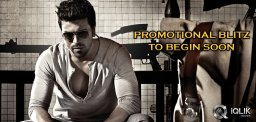 Finally-Zanjeer-promotion-to-take-off-