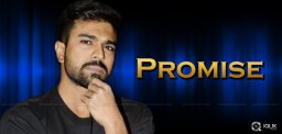 ram-charan-promise-to-release-two-films-in-a-year