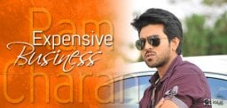 charan-entering-into-airlines-business