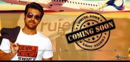 ram-charan-trujet-airlines-starts-from-july14