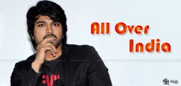 ram-charan-turbo-megha-airways-permit-details
