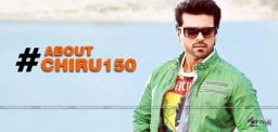 ram-charan-talks-about-chiranjeevi-150th-film