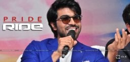 ram-charan-truejet-airways-exclusive-details