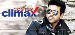 Ram-charan-upcoming-film-climax-shooting