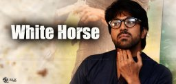 ram-charan-new-production-called-white-horse