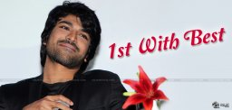 ram-charan-produces-first-film-with-sharwananad