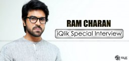 ram-charan-bruce-lee-interview