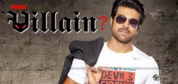 speculations-on-manoj-to-play-villain-in-charan-fi