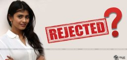 speculations-on-ram-charan-rejects-hebbah-patel