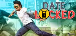 ram-charan-next-movie-release-date-fixed