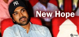 speculations-on-ram-charan-maruthi-new-movie