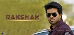 ram-charan-rakshak-shooting-from-february22
