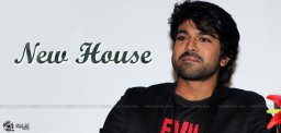 ram-charan-is-on-look-out-for-property-mumbai