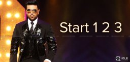 ram-charan-to-join-thani-oruvan-sets