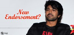 discussion-on-ram-charan-to-endorse-apollo