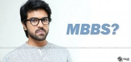 speculations-over-charan-as-doctor-in-sukumar-film