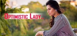 inspiring-interview-of-ramcharan-wife-upasna