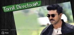 hero-ramcharan-next-film-with-mohanraja