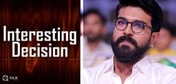 ramcharan-next-film-with-trinadharaonakkina