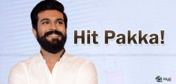 ram-charan-hit-movie-details-