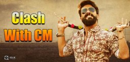 ram-charan-clash-with-chief-minister