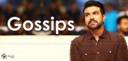 gossips-on-ram-charan-full-details-