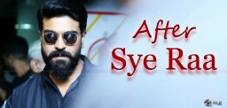 ram-charan-plans-for-sye-raa-movie-details