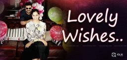 ram-charan-wishes-upasana-full-details-