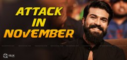 charan-to-start-his-movie-promotion-from-november