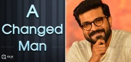 ram-charan-is-a-changed-man-now