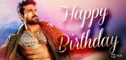 birthday-wishes-to-mega-hero-ram-charan