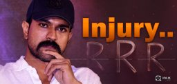 ram-charan-injured-his-ankle-at-the-gym