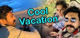 ram-charan-upsana-tanzania-vacation