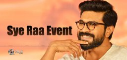 ram-charan-event-for-sye-raa-teaser