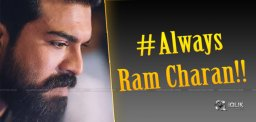 ram-charan-joins-instagram