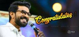 ram-charan-congrats-national-awardee