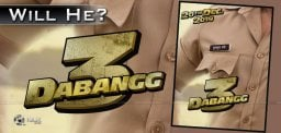 dabaang3-first-look-ram-charan