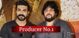 surender-says-charan-best-producer