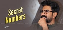 charan-not-revealing-sye-raa-collections