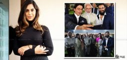 upasana-writes-modi-neglecting-south-film-industry