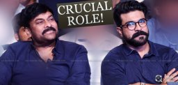 ram-charan-role-in-chiru-152-movie