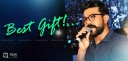 ram-charan-expect-the-best-birthday-gift