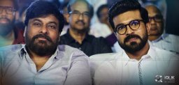 ram-charan-not-yet-confirmed-for-chiru152-